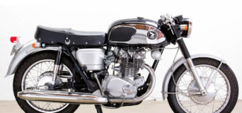 Honda-CB450-Black-Bomber1